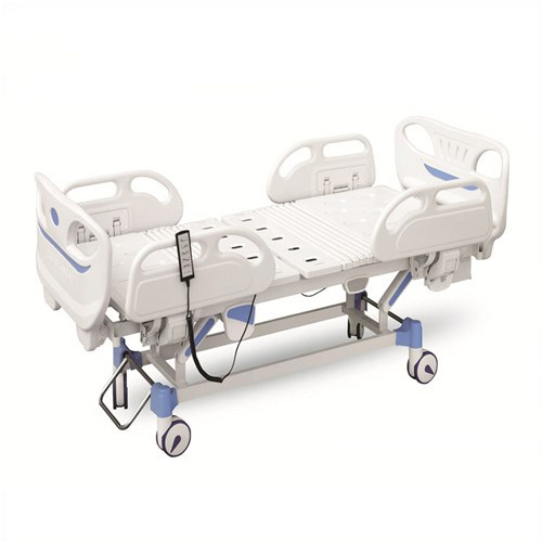 JQ-908 High Level 5 function Electric function nursing bed