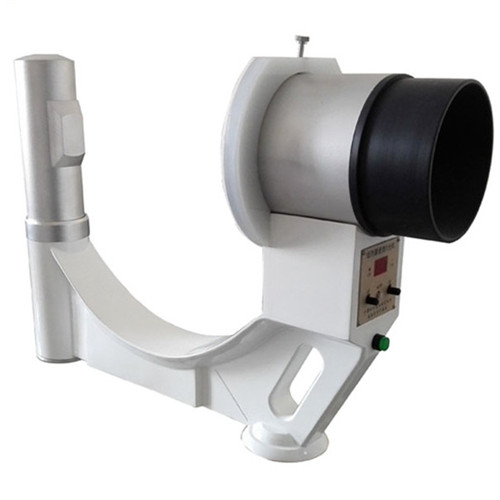JQ-75 medical orthopedic used on-site X-ray image scope veterinary x-ray machine